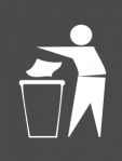 trash-can-image1
