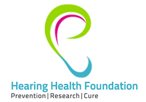 Hearing-Health-Foundation-Logo-Web