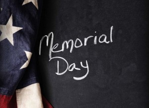 Memorial-Day-iPad-Wallpaper