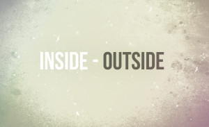 inside_outside