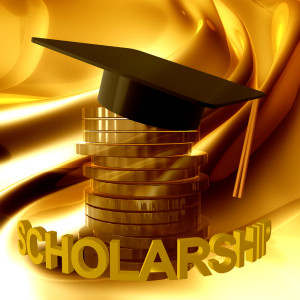 scholarship-march