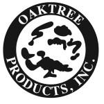 Oaktree Logo - Circle