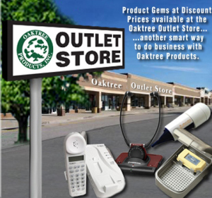 otp-outlet-store5