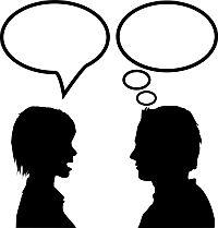 conversation-people-bigst