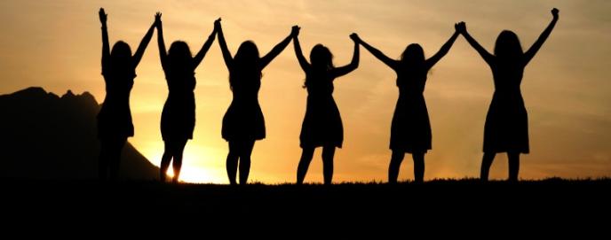 women-unite-cover