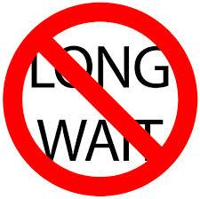 long-wait