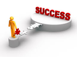 path-success