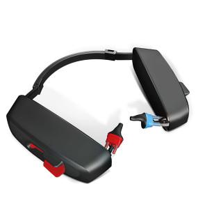 VSHP-Headband2