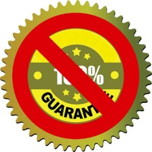 guarantee-no