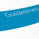 guidelines-featured-image