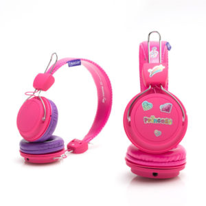KS-2013-PINK-HP