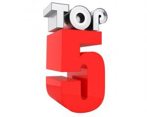 top-5-bloggers