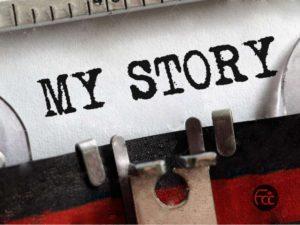 my-story-2